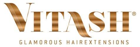 Extensions kleber aus den haaren